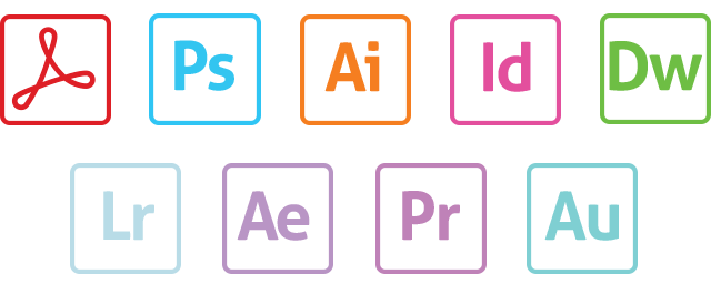 Adobe-Suite-Classes-at-Digital-Workshop-Center