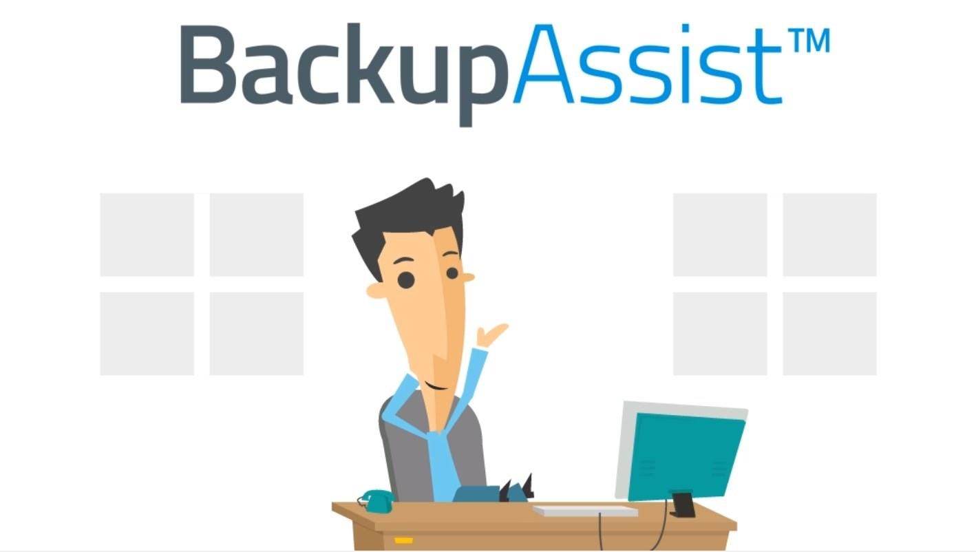 BackupAssist-v9-Respaldos-más-rápidos-Recuperación-VM-veloz-Soporte-VHDX-y-más