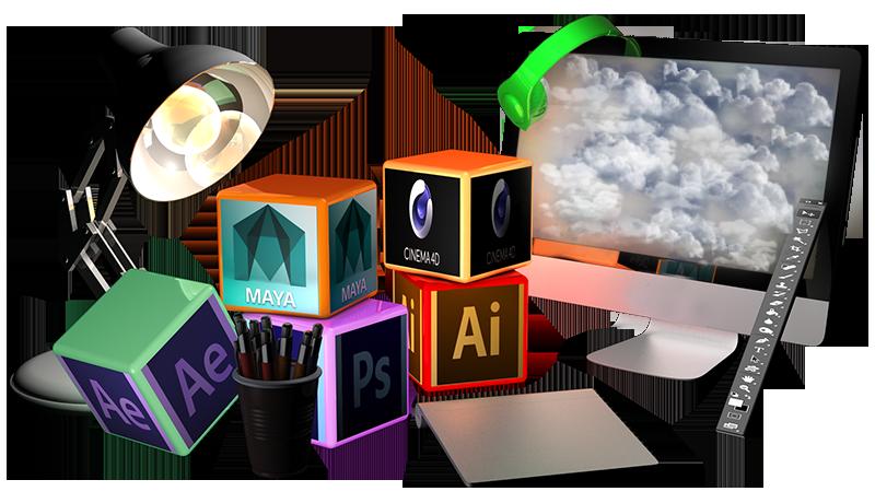diseño-grafico-publicitario