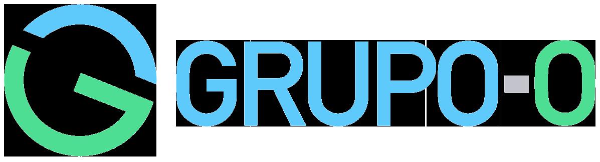 logo_grupo-o