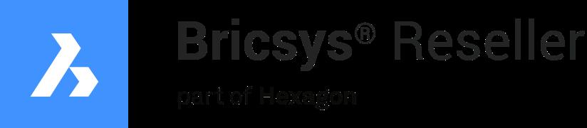 RestChile – HATI – Distribuidores de BricsCAD en Chile y Ecuador